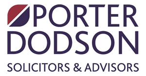 Porter Dodson - Solicitors and Advisers
