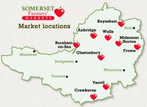 SFM-markets-map