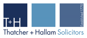 Thatcher and Hallam Solicitors