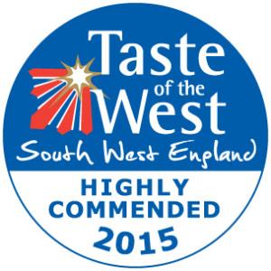 TOTW-AwardHighlyCommended2015