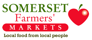 Somerset Farmers Market